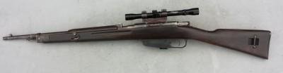 carcano-oswald-rifle-lefft