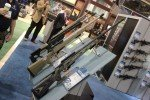 Colt's Newest Bolt Action Rifles—SHOT Show 2014
