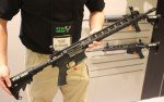 Stag Arms: Made in America ARs at a Great Price—SHOT Show 2014