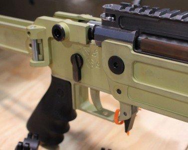 american rifle01
