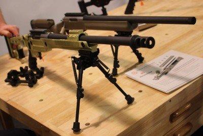 american rifle02