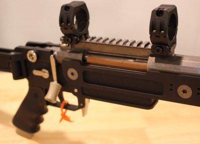 american rifle03