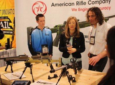 american rifle05
