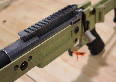 american rifle06