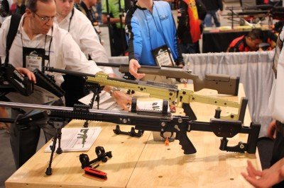 american rifle07