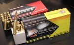 Black Hills Introduces Two New Bullets Designed to Improve Downrange Trajectory and Terminal Ballistics—SHOT Show 2014