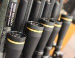 Leupold Announces its Highest Magnification Variable Scope Ever—SHOT Show 2014