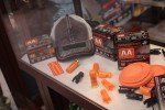 New Ammo from Winchester for Hunting, Training and Personal Defense—SHOT Show 2014
