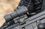Aimpoint PRO—Advanced Technology and Durability