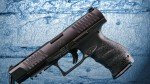 The Walther PPQ M2 5-Inch—A Born Match Gun – Video Review