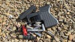 Heizer Defense PS1 Pocket Shotgun Pistol – New Gun Review