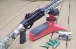 Affordable Gobbler Guns and Gear: Tristar's Raptor ATAC—New Shotgun Review
