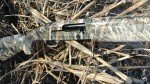 Mossberg Duck Commander 930—New Gun Review