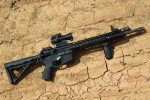 Overhaul your AR with a Kmod Forend from ODIN Works—Gear Review