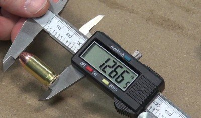 Precision measuring tools are a must have. A decent digital caliper/micrometer can be had for $30 or so.