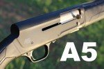The Browning A5 Stalker—New Gun Review