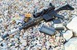 The DPMS GII Recon, a lightweight .308—New Gun Review