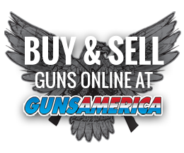 Buy and Sell Guns Online at GunsAmerica.com
