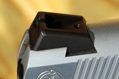 Metro Arms American Classic II
