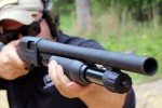 The Winchester SXP Shotgun—a Good Place to Start? (REVIEW)