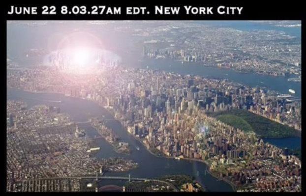 blackjack-newyork