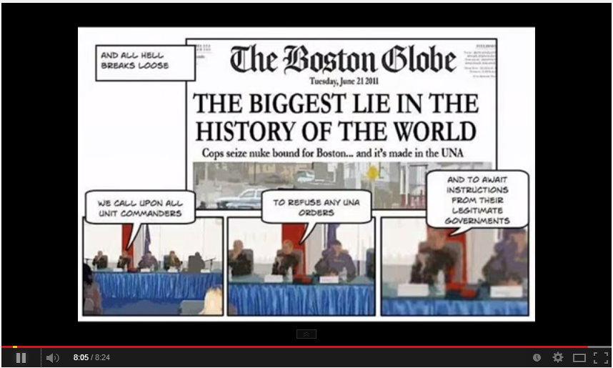 boston-globe-big-lie