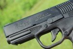 A Bad Ass Bersa? The BP9CC – (Review)