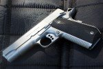 Ed Brown Special Forces Carry
