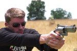 FPS Russia looks at S&W .500 Magnum