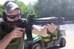 'BCM rifles are a step above Colt,' says Military Arms Channel