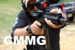 CMMG's 9mm Mk9, an ideal PDW–Gun Review