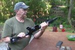 Hickok45, Daniel Defense Integrally Suppressed .300 Blackout