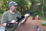 Hickok45, Daniel Defense Integrally Suppressed .300 Blackout