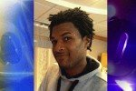Police fatally wound Ohio man holding toy gun at Walmart