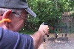 Hickok45 and the Ruger LC9s