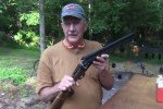 Hickok45 looks at Chiappa Triple Threat