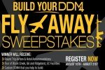 Daniel Defense launches build your DDM4 giveaway