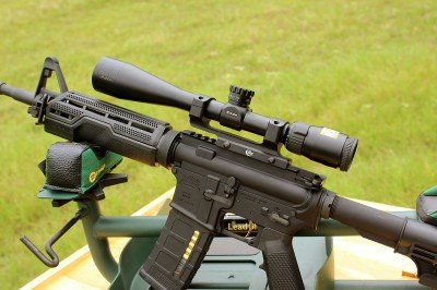 nikon P223