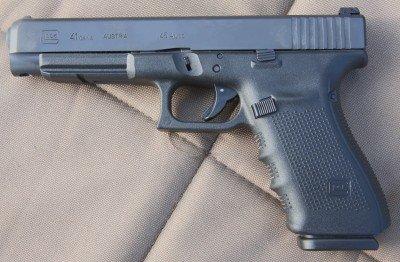 glock-41-gen-4-45acp-left