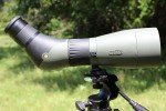 The Meopta MeoPro 80 HD Spotting Scope