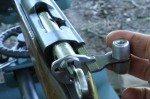 "K31 ""Schmidt Rubin"" Swiss WWII Rifle – The Last Shipment on Tack Driving Rifles!"
