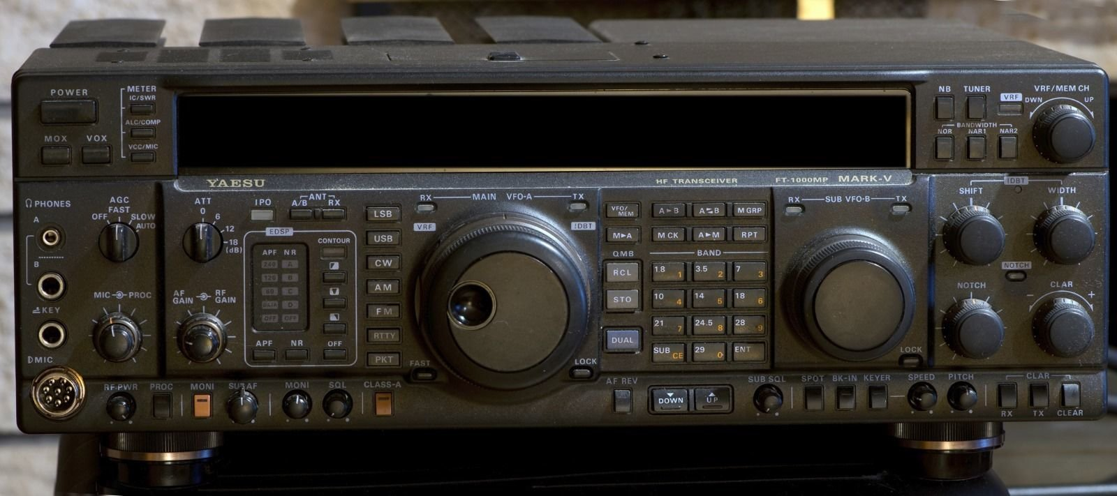 Fm transmitter piss off neighbor