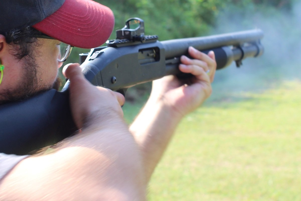 Burris-Fast-Fire-III-42