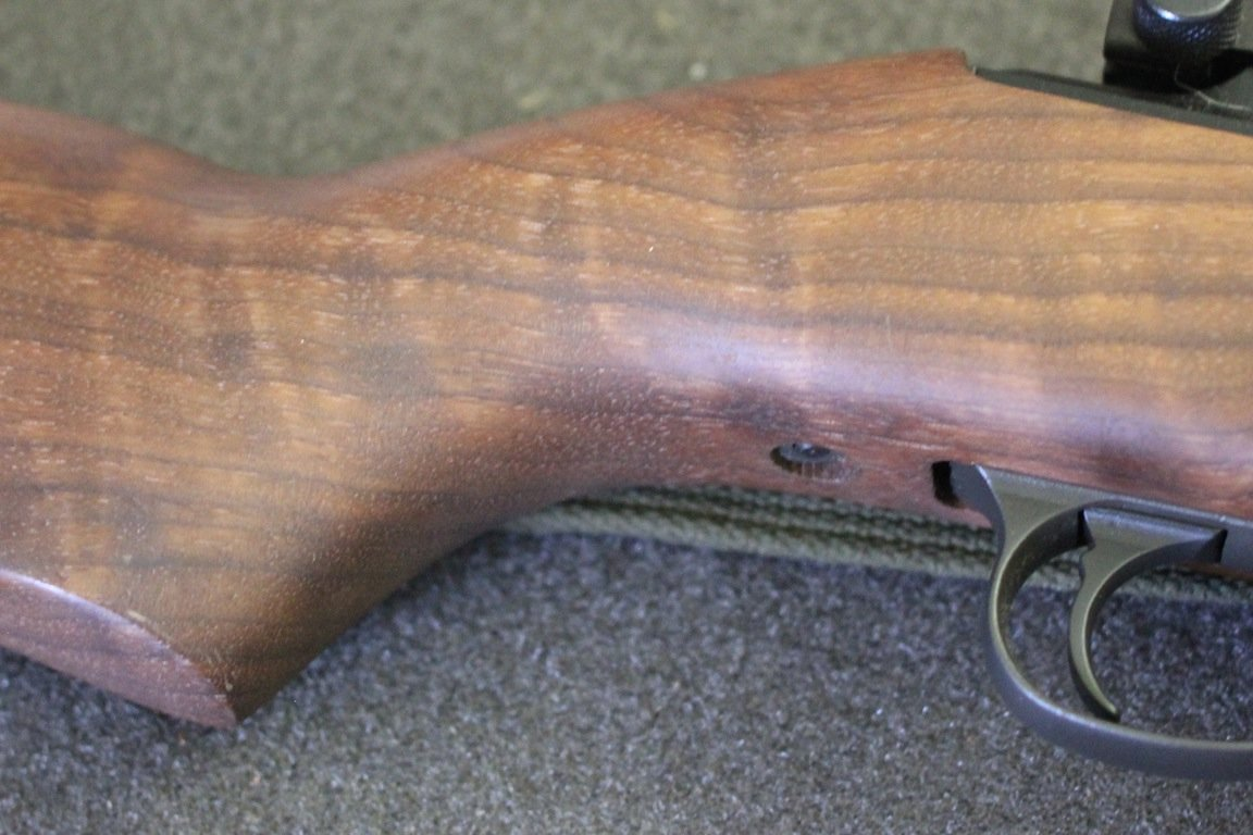 Fulton Armory M3 Scout Carbine Even Better Than The Real Thing