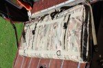 Galati Gear Combat Ready Shooters Mat and Carry Case