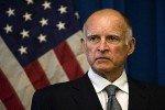 Wave of Draconian Gun Bills Headed to California Governor's Desk