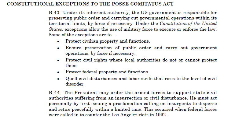 posse-commitatus-act-exceptions-2005