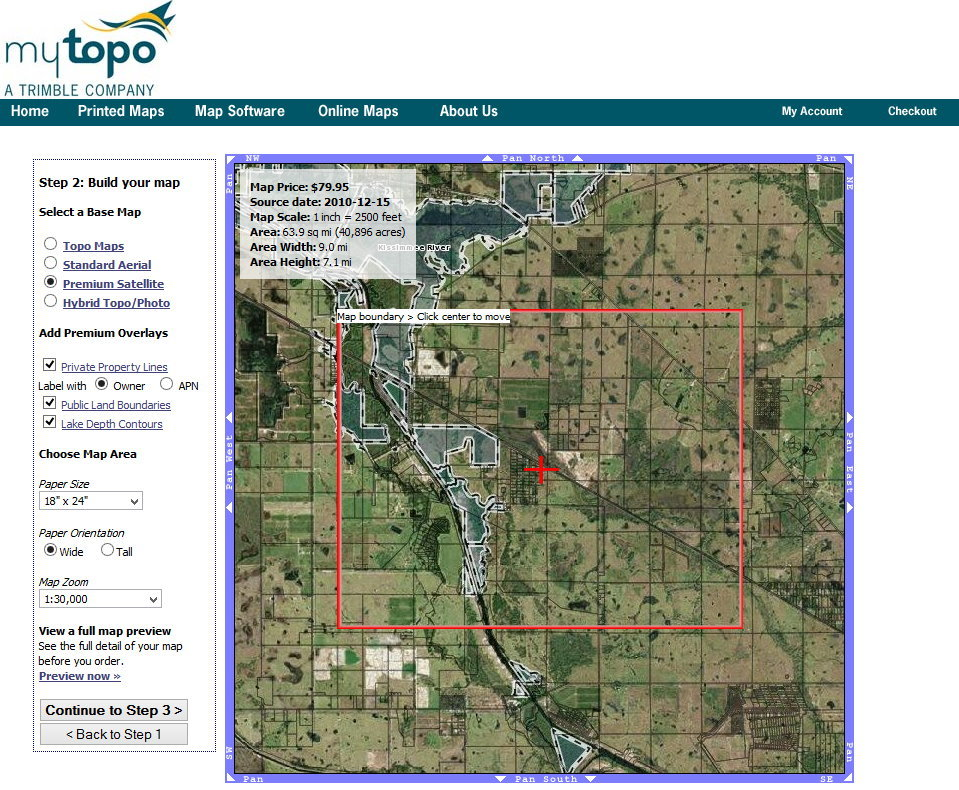 trimble-mytopo-example-1inch2500ftjpg