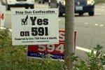 Everytown For Gun Safety fact checks NRA video