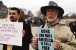 Korwin: Should America Subarm its Citizens?